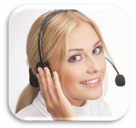 Photos of Telesales Operator